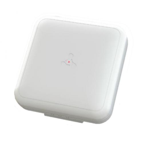 Беспроводная точка доступа WEP-33ax