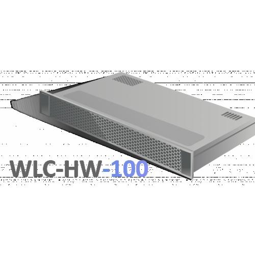 Программно-аппаратный комплекс WLC-HW-100