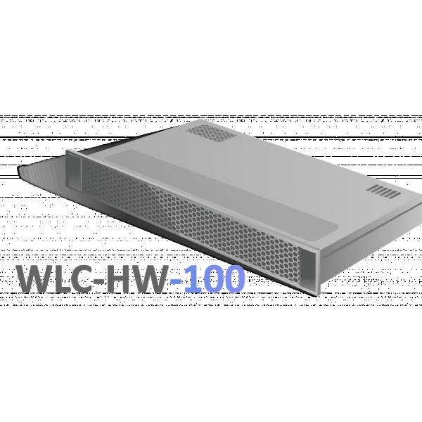 WLC-HW-100