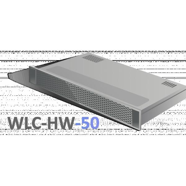 WLC-HW-50