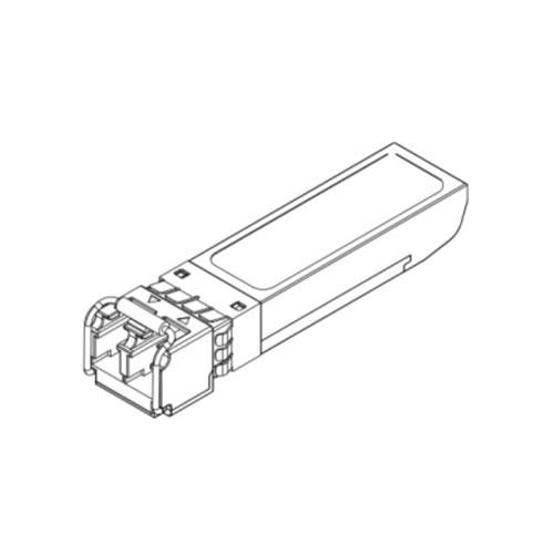FT-SFP-CWDM-1XX-80-D