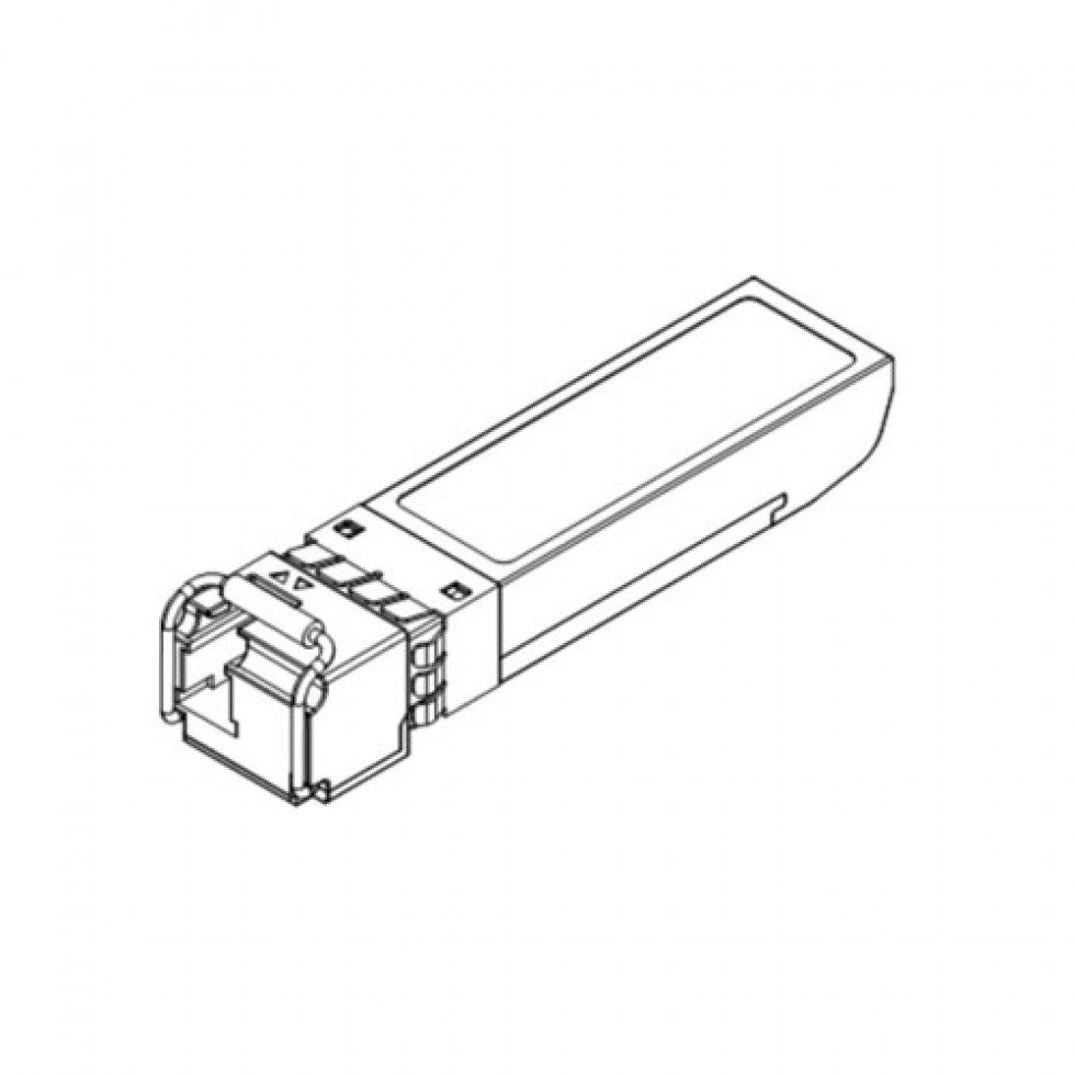 FT-SFP-WDM-1.25-5531X-10-B-D