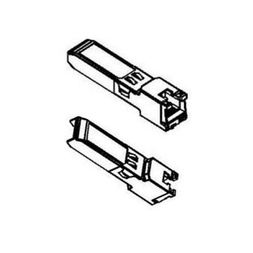 FT-SFP-Copper-10-1000