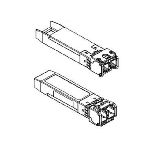 FT-SFP-DWDM-LTE-XXX-80-D