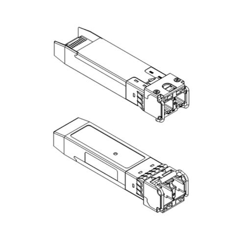 FT-SFP+-LTE-11.1-EZR-80-D