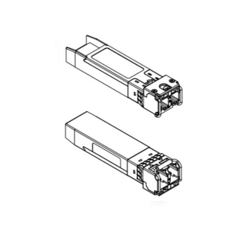 FT-SFP+-CWDM-LTE-8.5-1XX-40-D