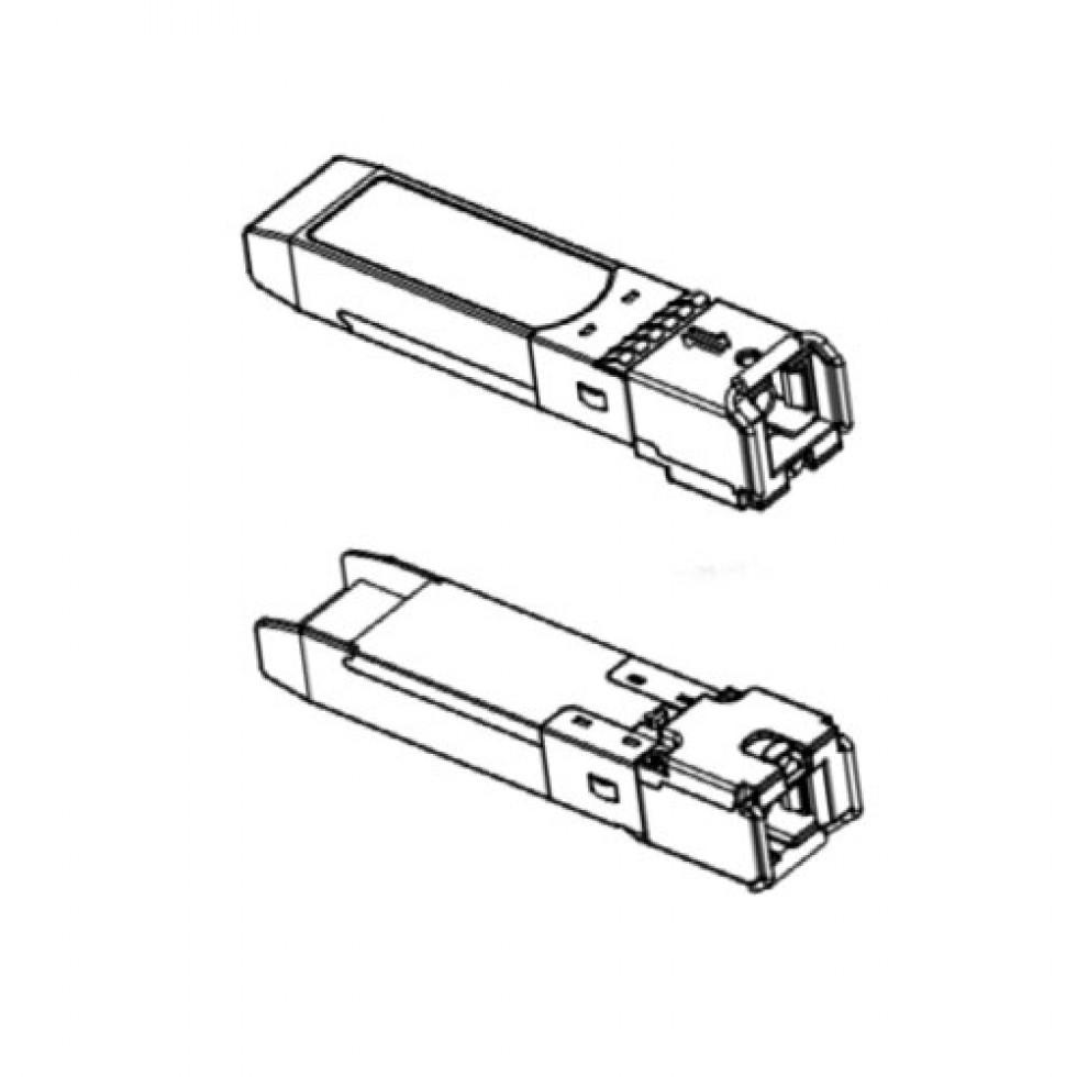 FT-SFP-WDM-LTE-3155X-40-A-D