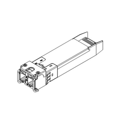 FT-SFP+-WDM-LTE-11.1-LR-10-A-D