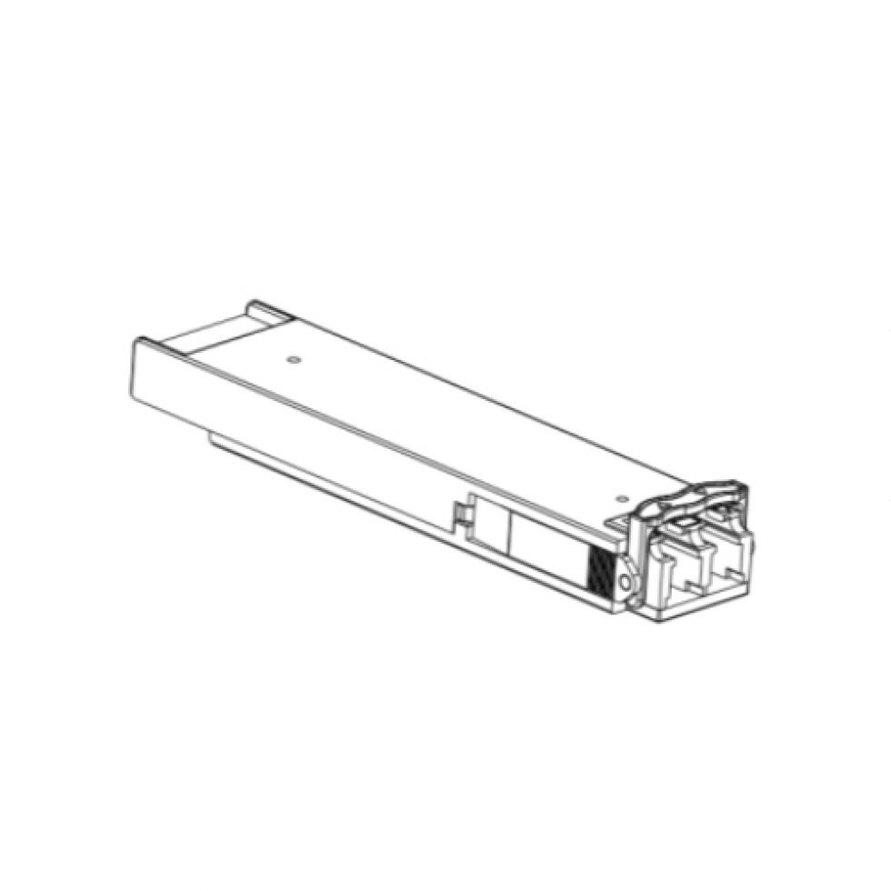 FT-XFP-EZR-100-D