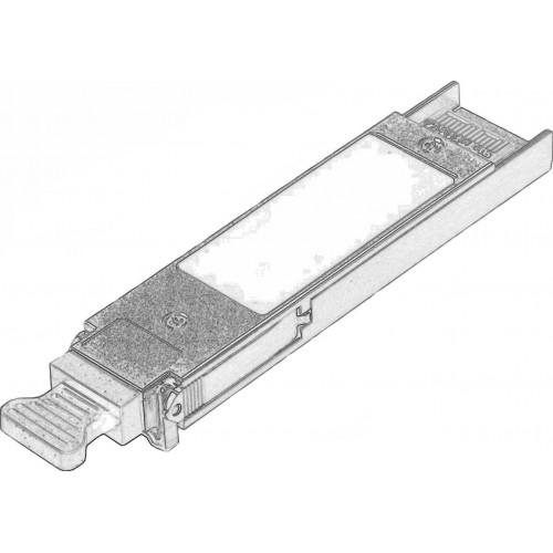 FT-XFP-8.5-SR-0.5-D