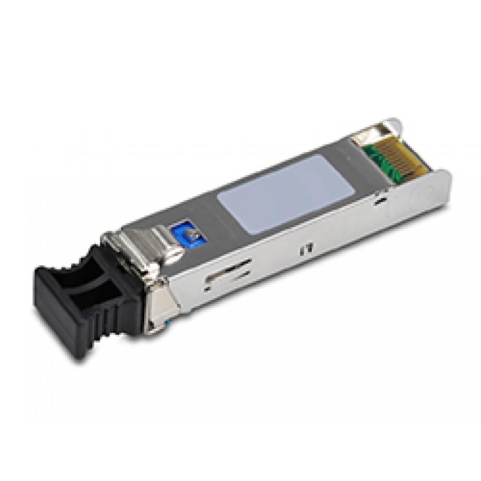 SFP-xPON (C++) (LTE3680P-BC+2)