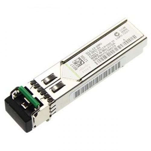 Cisco GLC-ZX-SMD