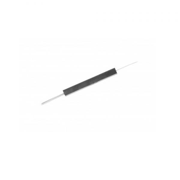 PLC 1x4 0.9мм