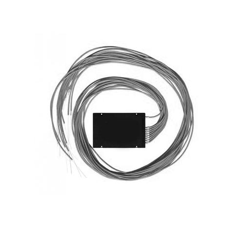 Оптический сплиттер PLC 1x16 3.0мм