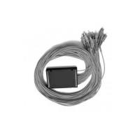 PLC 1x16 3.0мм 17SC/APC