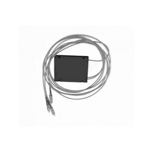 Оптический сплиттер PLC 1x2 3.0мм 3SC/APC