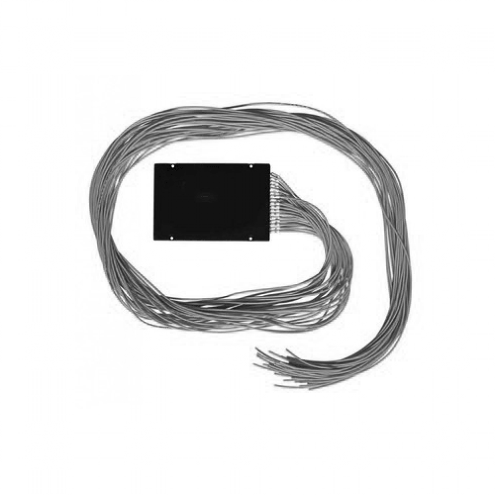 Оптический сплиттер PLC 1x32 3.0мм