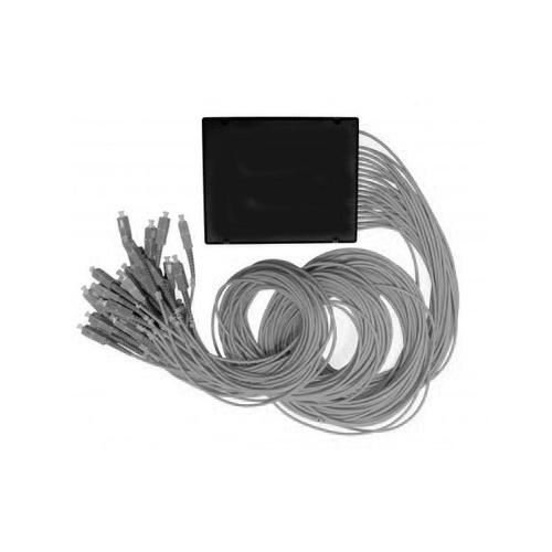 Оптический сплиттер PLC 1x32 3.0мм 33SC/APC
