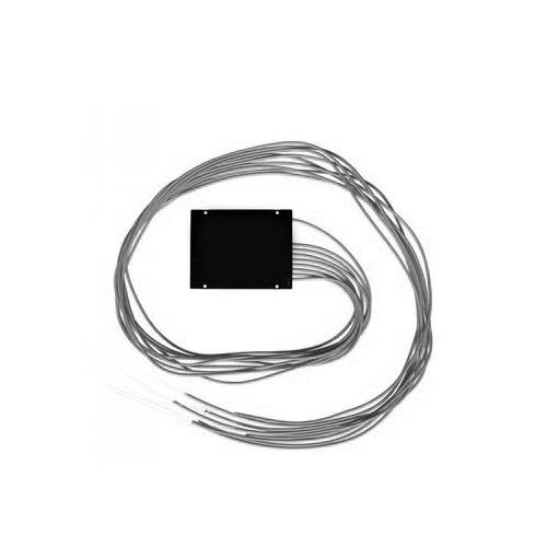 Оптический сплиттер PLC 1x8 3.0мм