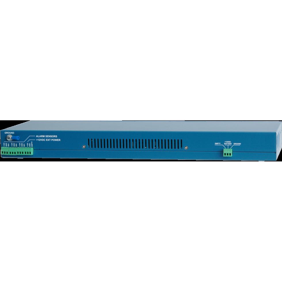 Sprinter TX (6SFP)
