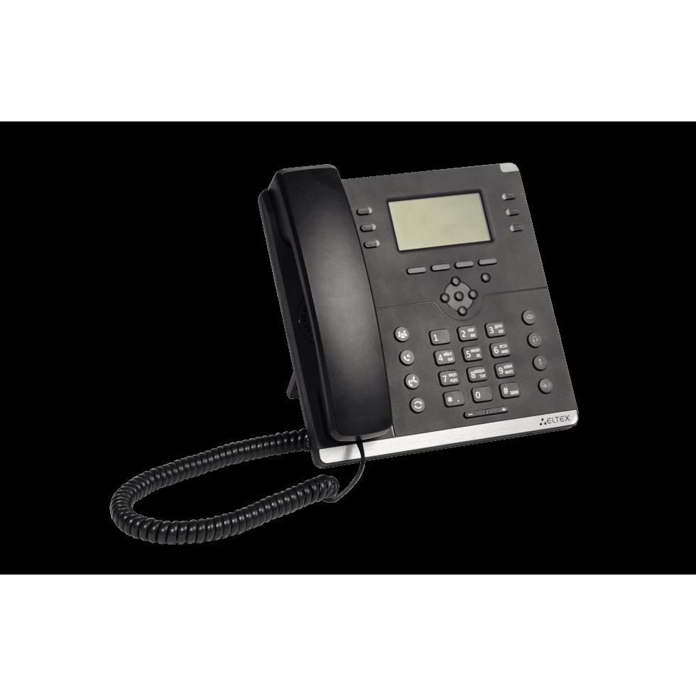 IP-телефон VP-15P