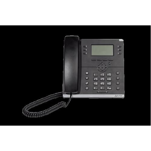 IP-телефон VP-15