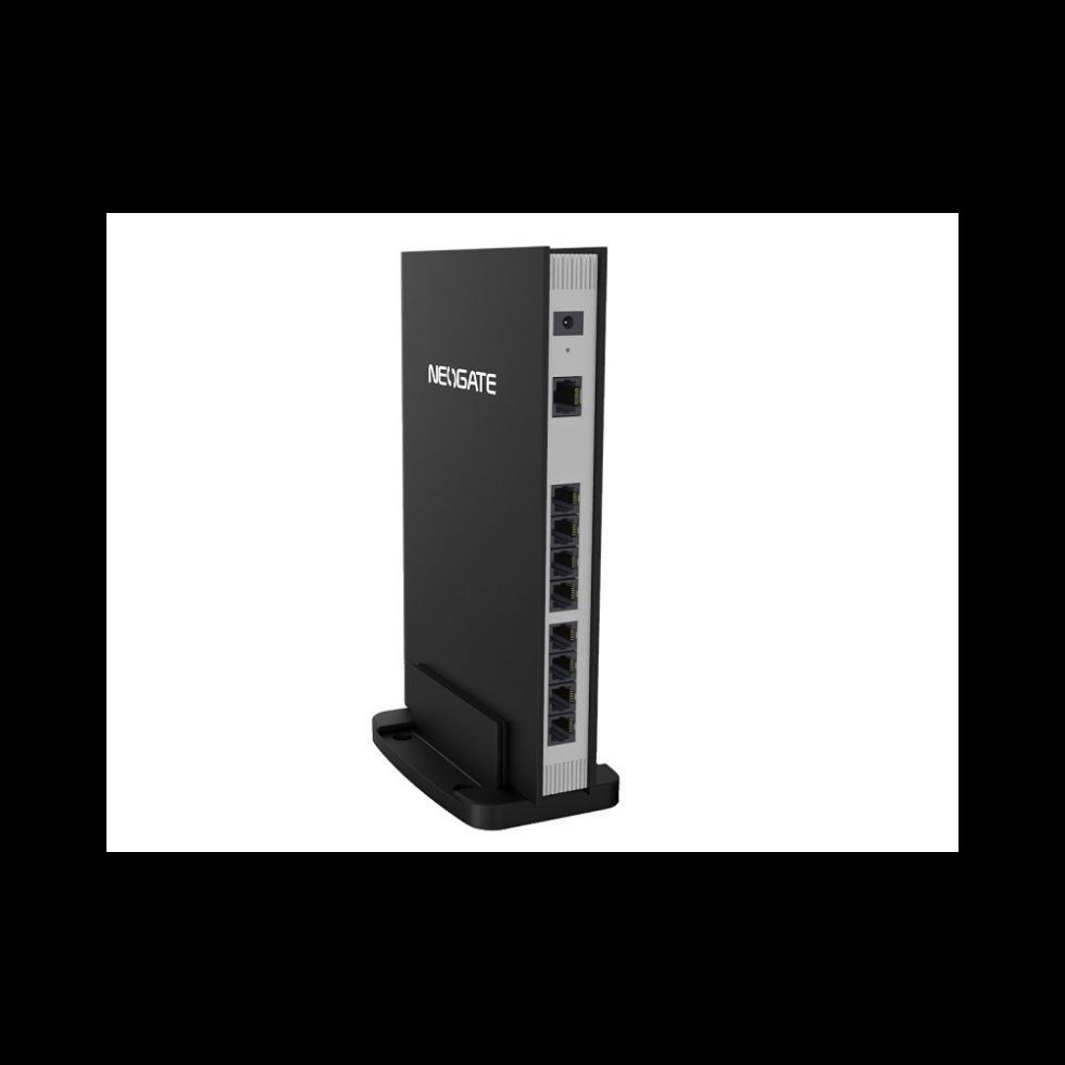 Yeastar TA800