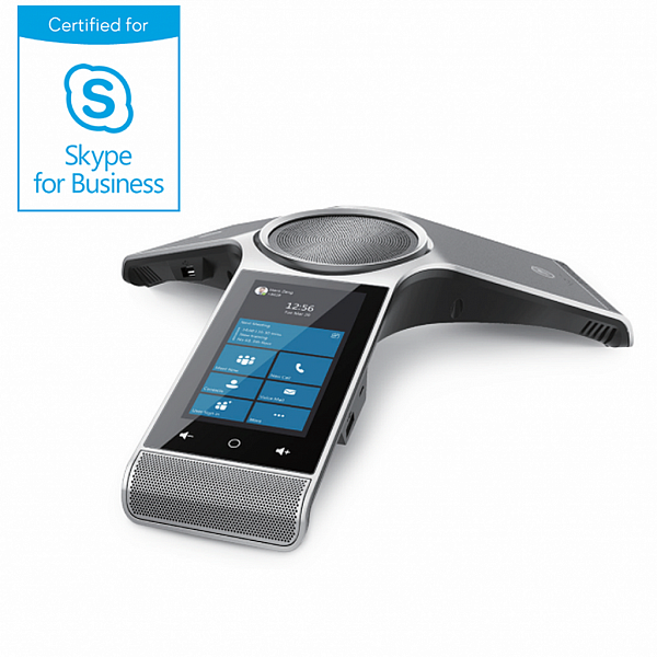 CP960 для Skype for Business