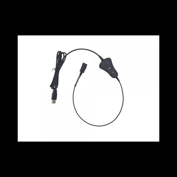 VT QD(P)-USB (01)