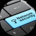 Решение для создания безопасной VoIP сети