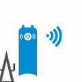 Организация беспроводного широкополосного доступа по технологии Wi-Fi