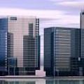 Построение GPON сети в многоэтажной застройке
