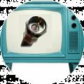 Предоставление услуг кабельного телевидения через сеть PON