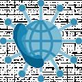 ЭЛТЕКС расширяет линейку поддерживаемых протоколов