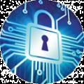 Распределенная защищенная сеть компании