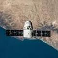 Организация разнесенных узлов связи с использованием спутниковых систем