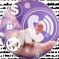 Интеграция мобильной связи в корпоративную сеть предприятия (FMC)