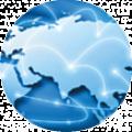 Единая распределенная VoIP сеть с локальным резервированием