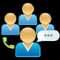 Селекторная связь для предприятий