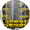 Высоконагруженные сети TurboGEPON