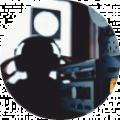 Запуск IP-АТС с поддержкой требований СОРМ