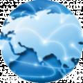 Решение для построения междугородной/международной VoIP сети