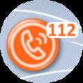 Узел обслуживания вызовов экстренных оперативных служб для Системы-112