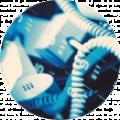 Подключение классических корпоративных АТС к современным VoIP-сетям