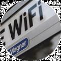 Организация публичных hotspot сетей
