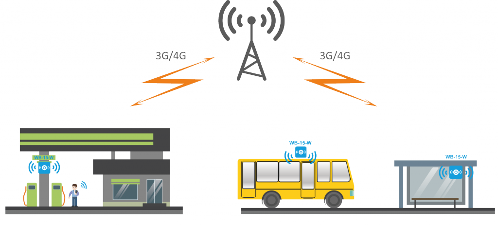 WB-15-W_схема.png